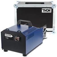 Look : Viper NT 230V Case Bundle