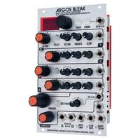 Industrial Music Electronics : Argos Bleak