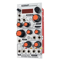 Industrial Music Electronics : Kermit