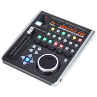 Behringer : X-TOUCH ONE