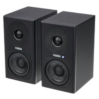 Fostex : PM0.3dH black