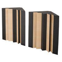the t.akustik : CBT1 Birch Wood