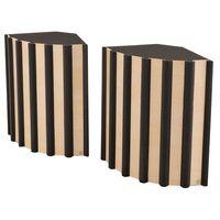 the t.akustik : Highline CBT2 Birch Wood