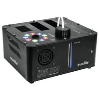 Eurolite : NSF-100 Hybrid Spray Fogger