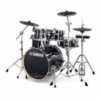 Yamaha : Hybrid Stage Custom Pack RB