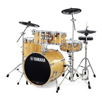 Yamaha : Hybrid Stage Custom Pack NW