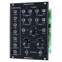 EMW : Noise Station