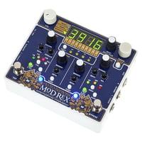 Electro Harmonix : Mod Rex