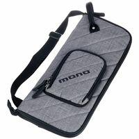Mono Cases : M80-ST Sticks Bag Ash