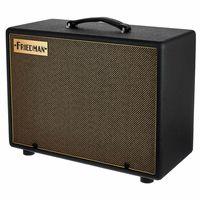 Friedman : ASC-10 Active Guitar Monitor