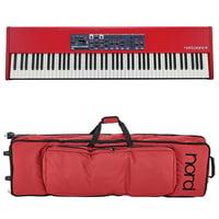 Clavia Nord : Piano 4 Bag Bundle