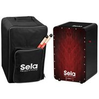 Sela : Casela Pro Limited Edition