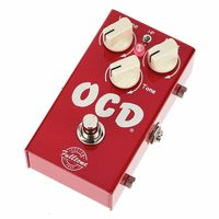 Fulltone : OCD Overdrive CAR Ltd.
