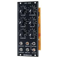 EMW : VCF S100