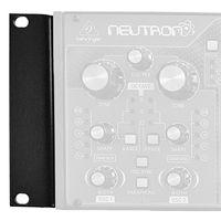 Bespoke : Behringer Neutron Rack Ears