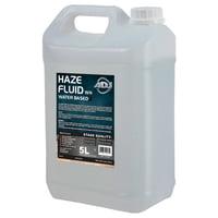 ADJ : Haze Fluid water based 5l