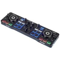 Hercules : DJ Control Starlight