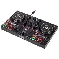 Hercules : DJ Control Inpulse 200