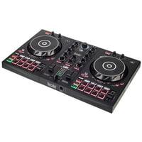Hercules : DJ Control Inpulse 300