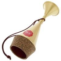 RGC Mutes : Brass Horn Stop Mute TPA09