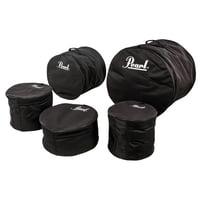 Pearl : Drum Bag Set 22/10/12/16/14