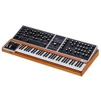 Moog : One - 16
