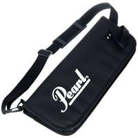 Pearl : PSB050S Stick Bag