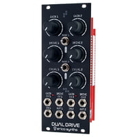Erica Synths : Dual Drive