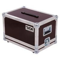 Thon : Case Stairville HF-900
