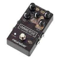 Neunaber : Immerse Reverberator Mk II