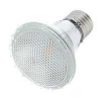 Omnilux : PAR-20 SMD 3W E27 LED 3000K