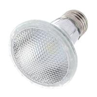 Omnilux : PAR-20 SMD 3W E27 LED 6500K