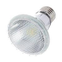 Omnilux : PAR-20 SMD 6W E27 LED 6500K