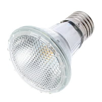 Omnilux : PAR-20 SMD 6W E27 LED 3000K