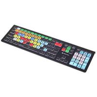 Editors Keys : Backlit Key. Studio One WIN DE