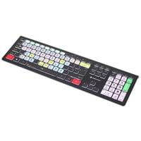 Editors Keys : Backlit Keyboard Reason WIN UK