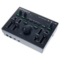 Roland : VT-4
