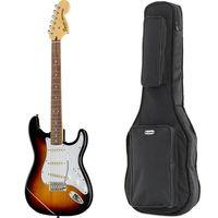 Fender : Squier Vint.Mod. Strat Bundle