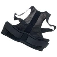 Thomann : Posture Corrector Premium M