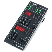 tc electronic : TC8210-DT