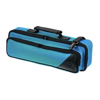Gard : 161-MSE Flute Case Cover
