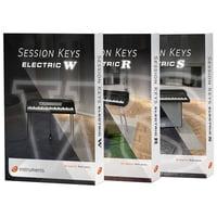 e-instruments : Session Keys Electric Bundle