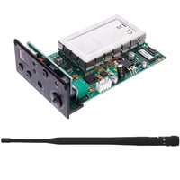LD Systems : Receiver Set