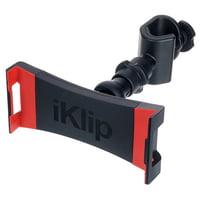IK Multimedia : iKlip 3