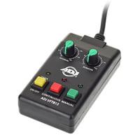 ADJ : VFTR13 Wired Remote Control