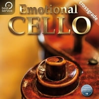 Best Service : Emotional Cello Crossgrade