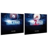 Project Sam : True Strike Pack