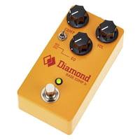 Diamond : Bass Compressor Jr. BCP1
