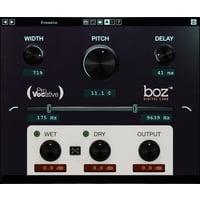 Boz Digital Labs : ProVocative