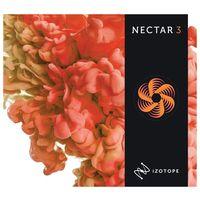 iZotope : Nectar 3
